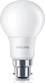 Ace-Saver-6W-LED-Bulb-(White)-