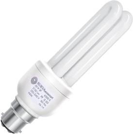 Surya 35 W CFL Bulb