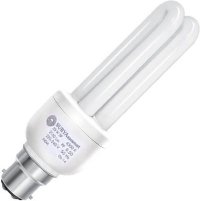 Ecosmart 35 W CFL Bulb