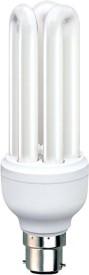 20 Watt CFL Bulb (White)