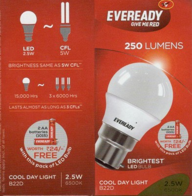 2.5-W-1232.5-LED-Bulb-White-(pack-of-3)