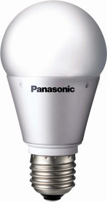5W-325L-White-LED-Bulb