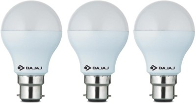 Bajaj-5-W-LED-CDL-B22-CL-Bulb