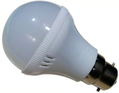 Bene 5W LED Bulb (White) Image