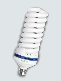Surya 85 W CFL Bulb