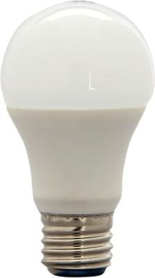 FSL-8W-E27-LED-Bulb-(White)