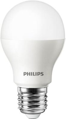 Philips-7-W-LED-E27-6500K-A55-IND-Bulb