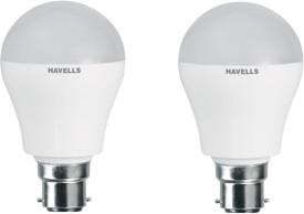 Havells 5 W LED Adore B22 Warm Bulb