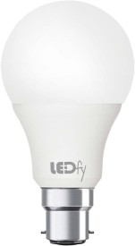 12W B22 LED Bulb (Cool White)