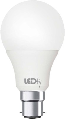 5W B22 LED Bulb (Cool White)