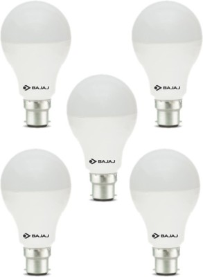 12-W-LED-CDL-B22-HPF-Bulb-White-(pack-of-5)