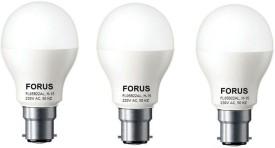 FL5B22AL 5W LED Bulbs (Set of 3)