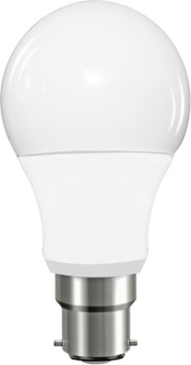 Arika-5W-LED-Bulb-(White)