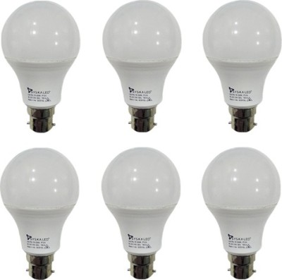 7W-LED-Bulbs-(White,-Pack-of-6)-