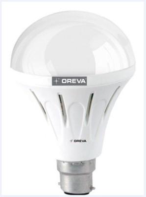 12-W-LED-12ecowhite-B22-Bulb