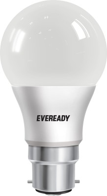 5W-LED-Bulb-(Cool-Day-Light)