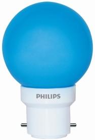 0.5W-LED-Bulb-(Blue,-Pack-of-5)-