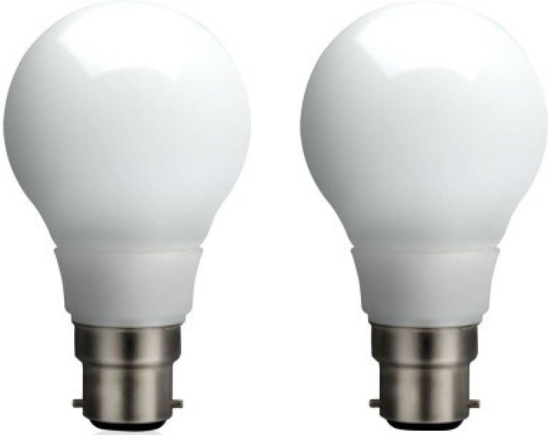 Syska 5 W LED Bulb