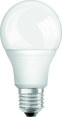 Osram-7.5-W-LED-A60-Classic-A-Frosted-Bulb-E27-Yellow