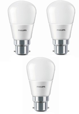 2.7W-Cool-Daylight-LED-Bulb-(Pack-of-3)-