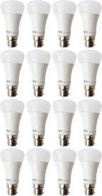 5W-B22-LED-Bulb-(White,-Set-of-16)