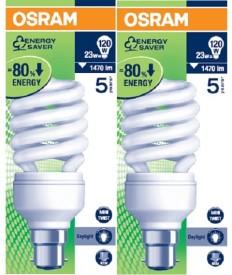 OSRAM 23 W CFL Bulb