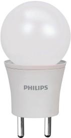 Joy Vision Pearl Candy 0.5W LED Bulb (White)