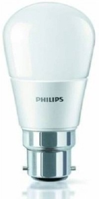 2.5W LED Bulb (Warm White)