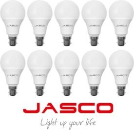 JASCO 5 W LED Bulb
