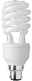 Anchor 27 W CFL Bulb