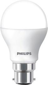 8.5W-2-in-1-LED-Bulb