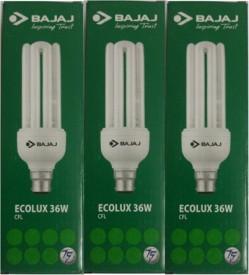 Bajaj 36 W CFL 36W linear Bulb