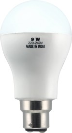 SS-9W-White-LED-Bulb-(Crystal)