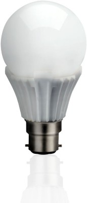 10W-Glass-LED-Bulb