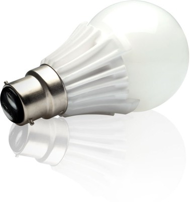 Syska-10W-Glass-LED-Bulb