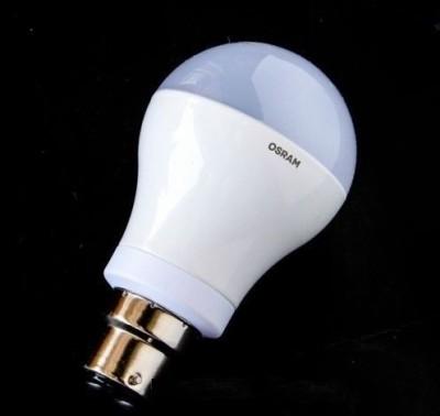 6 W B22D 400L Classic A40 LED Bulb