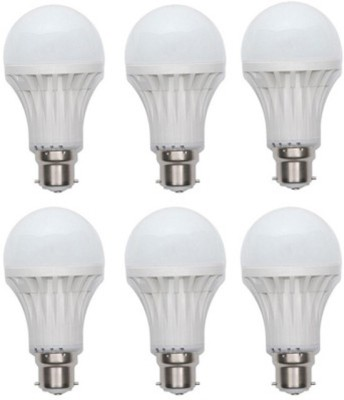 15-W-LED-Bulb-(White,-Pack-of-6)