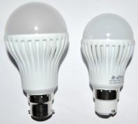 D-Lite LED Bulb (Pack Of 2)