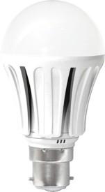 5W E27/B22 LED Bulb