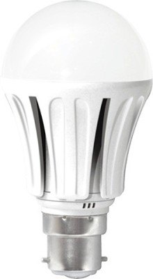 United-8W-LED-Bulb-(White)