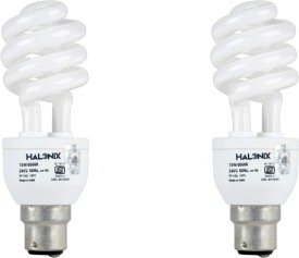15-W-Twister-CFL-Bulb-(Pack-of-2)