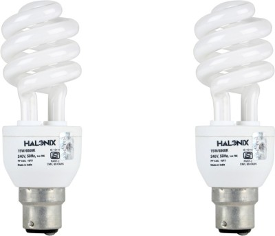 15-W-Twister-CFL-Bulb-(Pack-of-2)