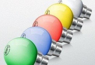 0.5-W-LED-Bulb-Multicolor-(pack-of-7)