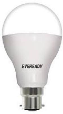 14-W-LED-Bulb-B22-White