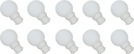 0.5W-B22-LED-Bulb-(White,-Set-of-10)