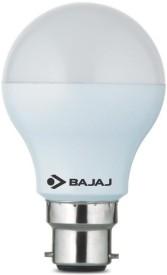 5-W-830026-A-LED-Luminent-Bulb-B22-White