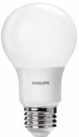 13W-1400L-E27-LED-Bulb-(Cool-Day-Light)-