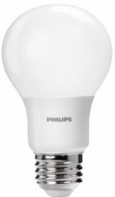 13W 1400L E27 LED Bulb (Cool Day Light)