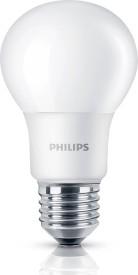 Ace-Saver-6W-E27-600L-LED-Bulb-(White)-