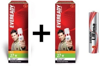 Eveready-27-W-CFL-Spiral-Bulb